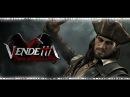 Обзор игры Vendetta Сurse of Ravens Cry Вендетта Плачь ворона