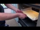 04-Великий пекарь Британии 5 Лучший пекарь Британии 5