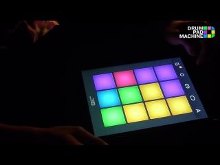 How to make MP3 track (Drum Pad Machine) [PC]