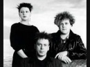 The Cocteau Twins Alice