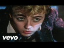 Stray Cats - Stray Cat Strut (Official Video)