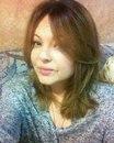 Личный фотоальбом Полины Сычёвы
