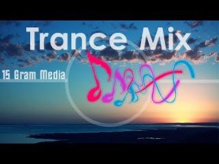Trance Mix 2014 3 / Adam Sobiech, Nick Karsten, Safri Duo, Lange, Alex M.O.R.P.H