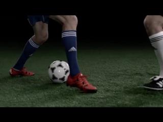 Tipps und Tricks mit Thomas Mller - Gillette Uni-Liga #2  