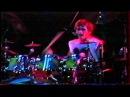 Téléphone Crache ton venin Live Lyon 1984