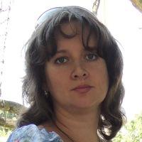 грушевская ольга анатольевна красноярск фото его