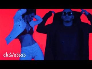 TRIK FX feat. VUK MOB - MANIJAK (OFFICIAL VIDEO) 4K