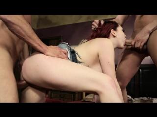 Amber ivy (31-03-16)[2016,double penetration,anal,punk porn,punk girl,sex,porno,анал,порно,hd 720p]