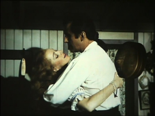 Скарамуш (США, 1952) костюмный, Стюарт Грейнджер,  Мел Феррер, дубляж, советская прокатная копия