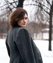 Фотоальбом человека Полины Седовой