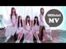 Popu Lady 一直一直愛 Keep Keep Loving Official MV HD