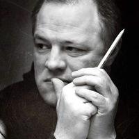 Андрей Калугин