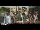 Danny Romero Feat. Carlitos Rossy - La Oportunidad Videoclip Oficial