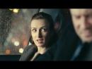 Кости.Русская версия1.сесон.21. серия.Детектив.2016 FULL HD
