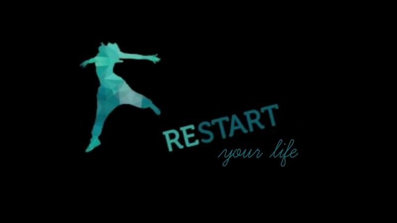 Тайм менеджмент Соціальний проект RESTART Ⓒ Роман Ліщинський Music version