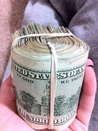Займ онлайн на банковскую карту сбербанка