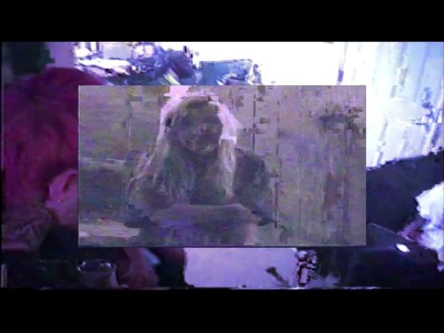 LiL PEEP CALIFORNIA WORLD FT CRAIG XEN MUSIC VIDEO