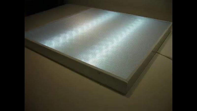 Светодиодный светильник V1 A0 00070 01000 2002565