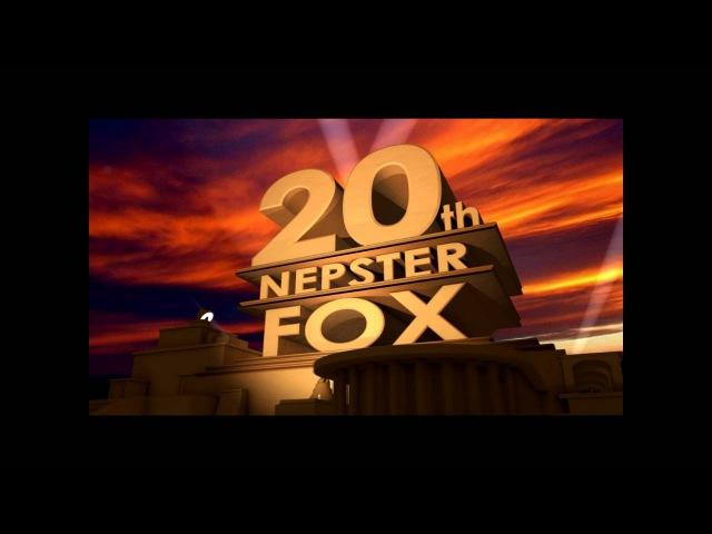 20th NEPSTER Fox D