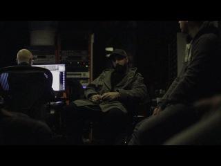 Документальный фильм про Ру-Рэп от CVPELLV   Рэп Vолна