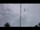 Video 0 02 01 34539f5106c4f91a46ab18e04d62b0327e8cc2b661cc12286e8cb93f111d0f76 V