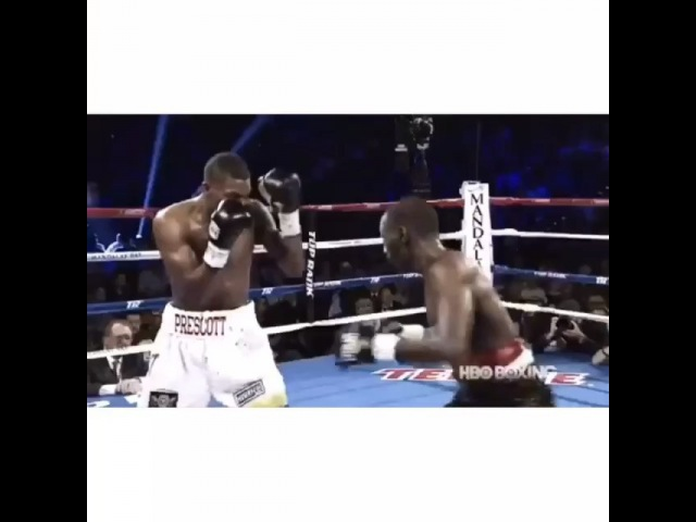 """UFC GGG Canelo Boxing on Instagram: """"If you have any questions for the champ @tbudcrawford put them on the glass and we will ask the 3 best questions live on the air!! Leave…"""""""