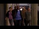 Мыслить как преступник: Поведение подозреваемого / Criminal Minds: Suspect Behavior (1 сезон) Трейлер (ENG) [HD 720]
