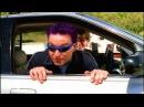 Blink-182 - Josie (Official Video)