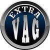 ExtraVAG  дополнительное оборудование VAG