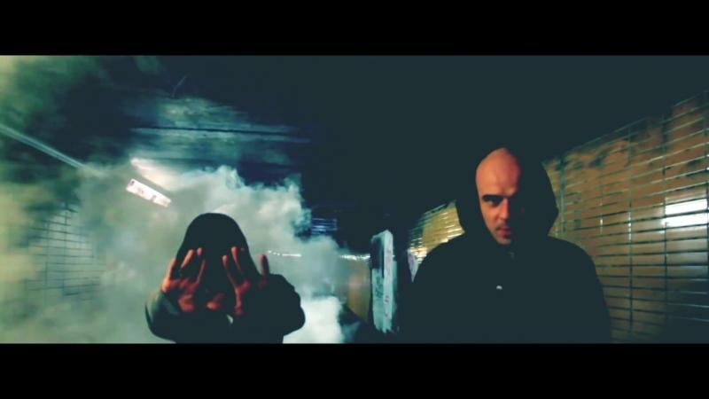CORBAC ft NEOKLASH - Double DSK