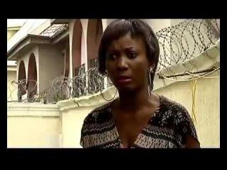 UGLY SEX   Nigerian Nollywood Ghallywood - Latest Full Movie