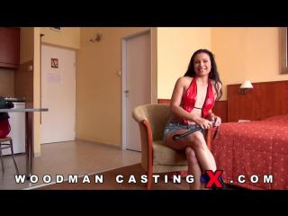 WoodmanCastingX.13.05.02.Mira.Cuckold.Casting.And.Hardcore.XXX