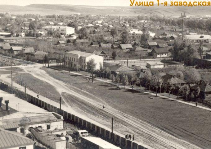 благодарны вам картинки старое лысково нижегородской области сильном повреждении осколки