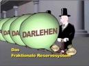 ▶ Geld aus Schulden Eine Einführung in das Geldsystem Keine Schulden kein Geld sehenswert