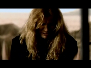 Megadeth - Trust (Official Music Video)