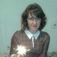 Марія Сільвіструк