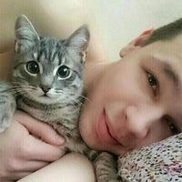 Виталий Санюкович