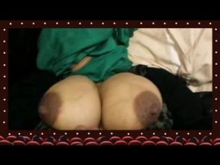 My uk indian muslim hijabi bbw slut big tits desi sexy wife | arab girls_vk.com/arabgirls