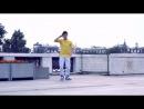 Loony Boy amp Vanik choreography PART44 stikkkkerampmeshkov