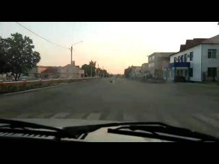 Ремни для лохов в Татарстане