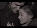 Елена Алекина и Стас Садальский в фильме Город первой любви (1970)