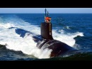 Цари океанов 2016 Документальный фильм wfhb jrtfyjd 2016 ljrevtynfkmysq abkmv