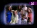 «Беверли-Хиллз 90210: Новое поколение » (2008 – 2013): Трейлер