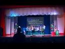 Фестиваль Театральные подмостки - По ту сторону занавеса - Пролог