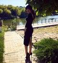 Фотоальбом Ekaterina Sadovaya