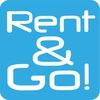 Rent&Go Прокат экшн камер Pro   Yi в Воронеже
