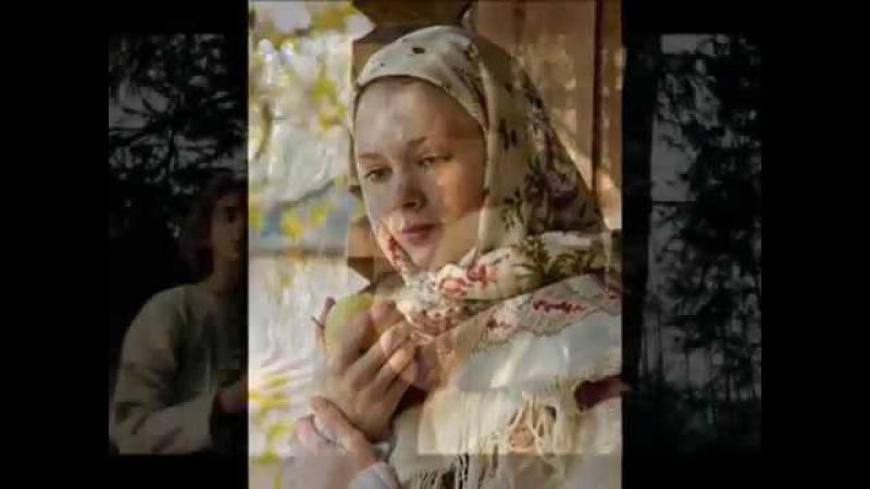 ВАЛЕРИЙ И АЛЁНА ЯРУШИНЫ - УПАЛО ПЁРЫШКО (муз. В.Ярушина - сл. О.Бояркина)