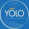 Центр красоты и здоровья YOLO