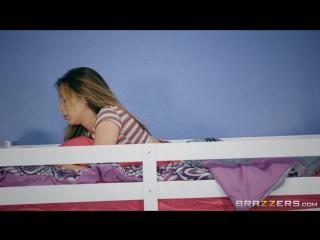 Brenna sparks (bunk, bed bang )