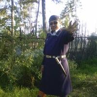 Тарабукин Прокопий